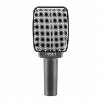 Микрофон Sennheiser E 609 Silver (500074)
