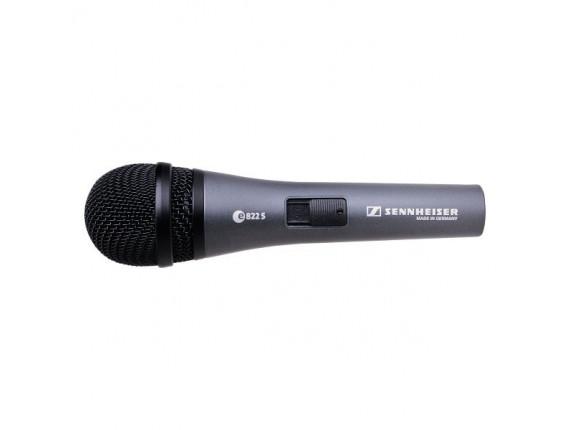 Микрофон Sennheiser E 822-S (004698)