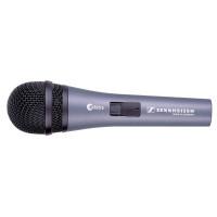 Микрофон Sennheiser E 825-S (004698)