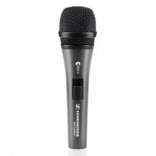 Микрофон Sennheiser E 835-S (004514)