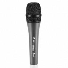 Микрофон Sennheiser E 845-S (004516)