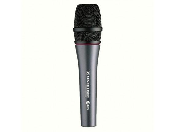 Микрофон Sennheiser E 865 (004846)