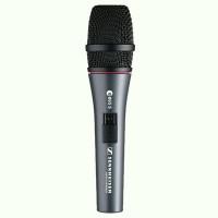 Микрофон Sennheiser E 865-S (004847)