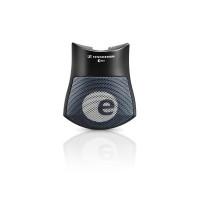 Микрофон Sennheiser E 901 (500198)