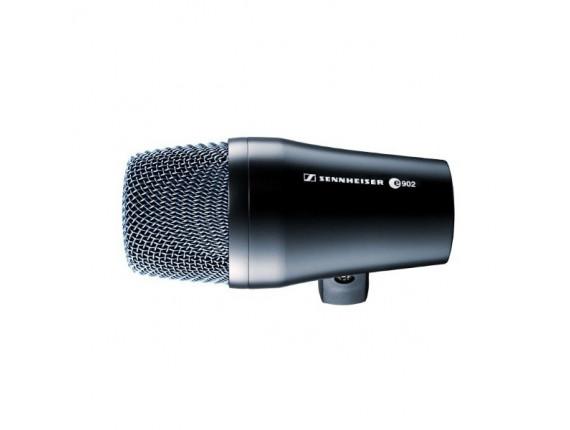 Микрофон Sennheiser E 902 (500199)