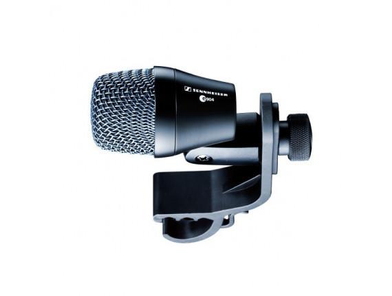 Микрофон Sennheiser E 904 (500200)