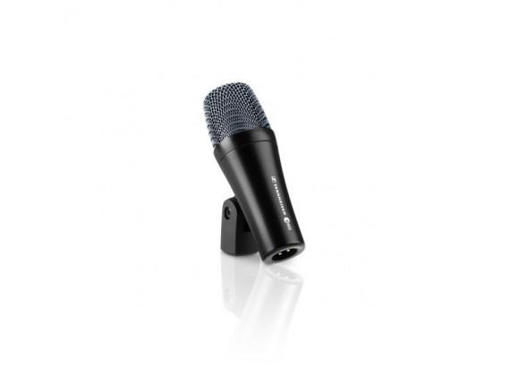 Микрофон Sennheiser E 905 (500201)