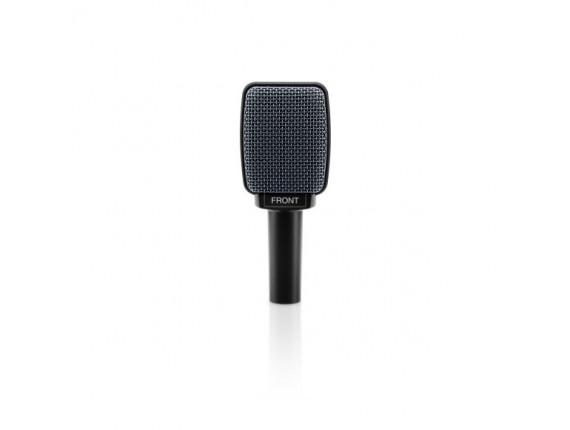 Микрофон Sennheiser E 906 (500202)