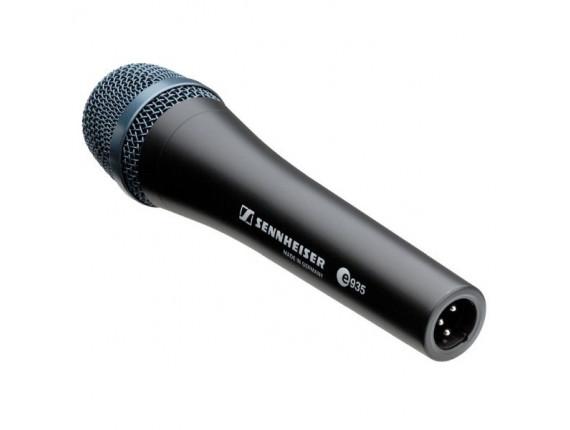 Микрофон Sennheiser E 935 (009421)