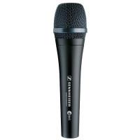 Микрофон Sennheiser E 945 (009422)