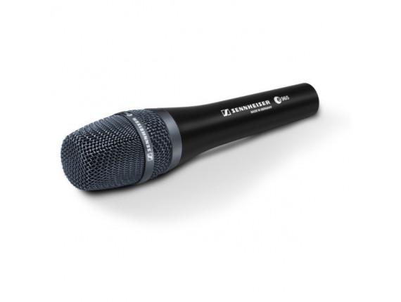 Микрофон Sennheiser E 965 (500881)
