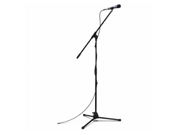 Микрофон со стойкой Sennheiser E-PACK E 835 S (502519)
