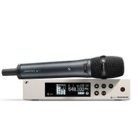 Радиосистема Sennheiser EW 100 G4-835-S (507538)