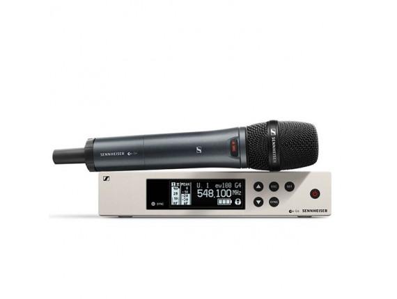 Радиосистема Sennheiser EW 100 G4-865-S-B (507556)