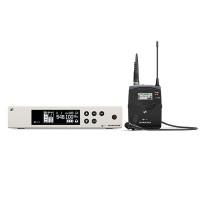 Радиосистема Sennheiser EW 100 G4-ME4 (507513)