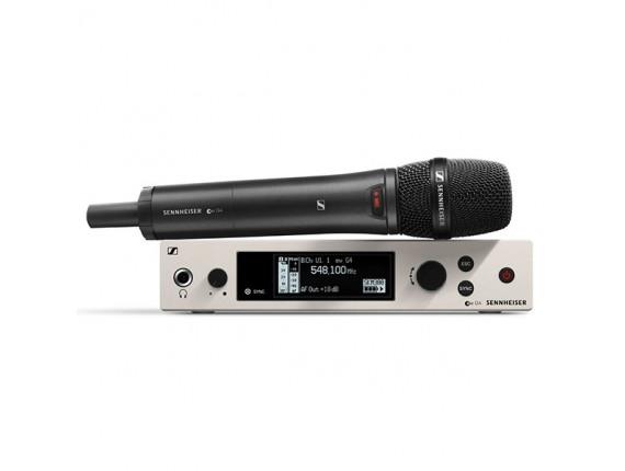 Радиосистема Sennheiser EW 300 G4-865-S-CW (507691)