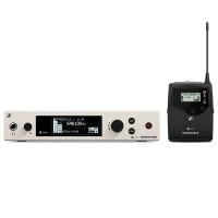 Радиосистема Sennheiser EW 300 G4-BASE SK-RC-BW (507698)