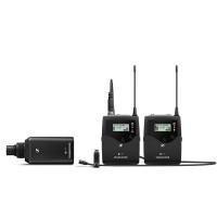 Радиосистема Sennheiser EW 500 FILM G4-CW (507810)