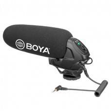 Микрофон Boya BY-BM3030