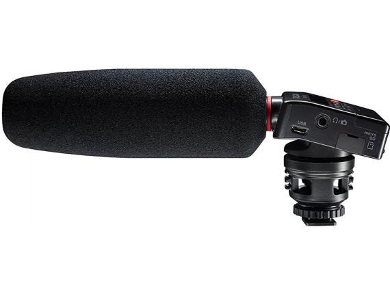 Микрофон Tascam DR-10SG