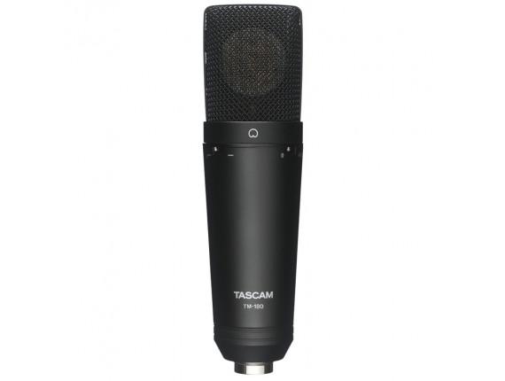 Микрофон Tascam TM-180