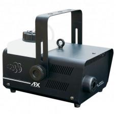 Генератор тумана AFX Light FOG900 (15-1749)