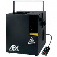 Генератор тумана AFX light HAZE700