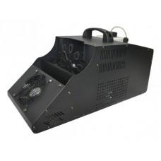 Генератор тумана и пузырей IBIZA FOG-BUBBLE-MACHINE (15-1111)