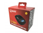 Зарядное устройство Extradigital DC-500 для Nikon EN-EL5 (CHN5018)