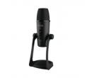 Микрофон Boya BY-PM700 (USB)