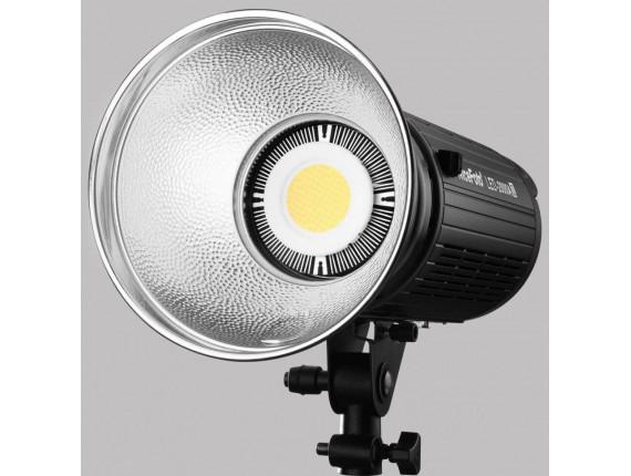 Постоянный свет NiceFoto LED-2000A II