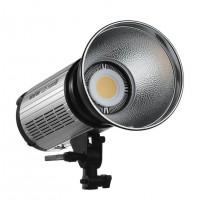 Постоянный свет NiceFoto LED-1500B II