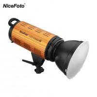 Постоянный свет NiceFoto LED-1500A II
