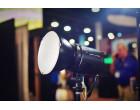 Постоянный свет NiceFoto HC-1000B II