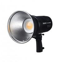 Постоянный свет NiceFoto HB-1000B II