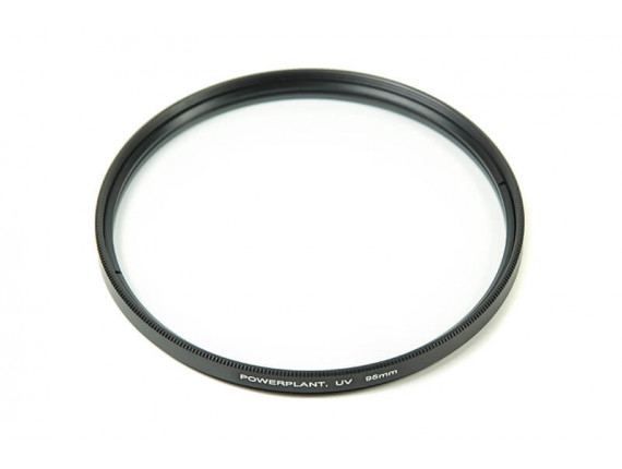 Светофильтр PowerPlant UV 95 мм (UVF95)