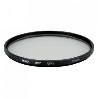 Светофильтр Hoya HMC UV(C) Filter 82 mm