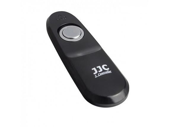 Пульт JJC S-C1 (Canon RS-80N3)