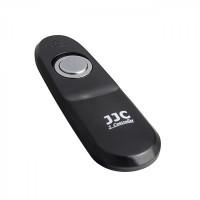 Пульт JJC S-N3 (Nikon MC-DC2)