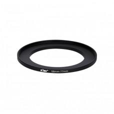 Переходное кольцо JJC SU 58-77мм
