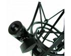 Виброподвес микрофонный Rode SM6