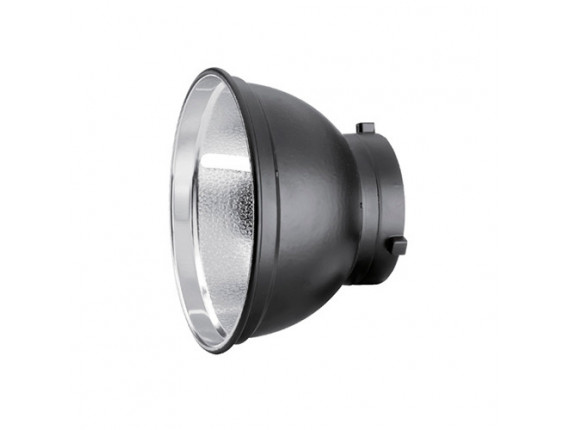 Рефлектор стандартный Jinbei 55° (18см)