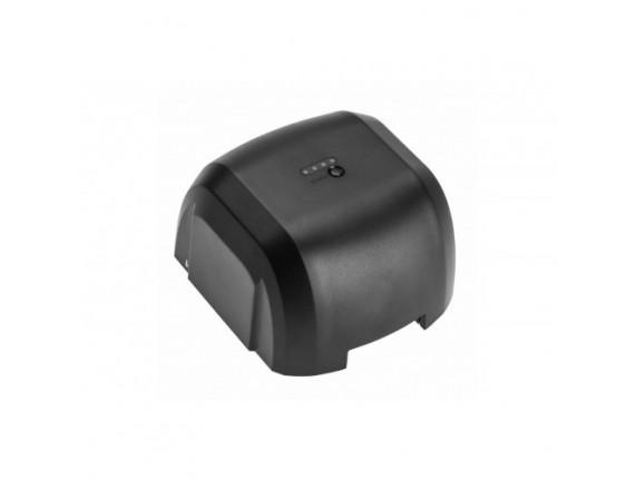 Аккумулятор Jinbei battery для HD-400