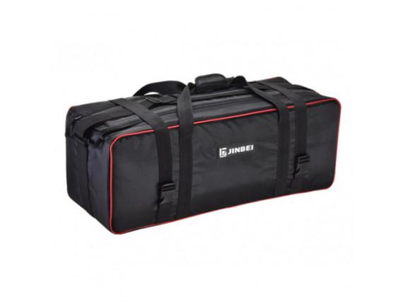 Сумка для студийного света Jinbei L-72 Compact Kit Bag