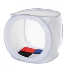 Лайт куб Jinbei L-75x75см