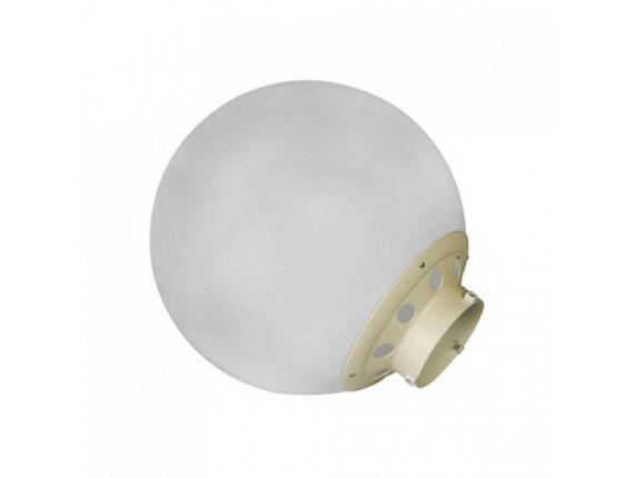 Рефлектор диффузор шар Jinbei 50 см Diffuser Ball