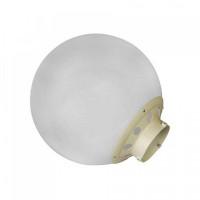 Рефлектор диффузор шар Jinbei 30 см Diffuser Ball