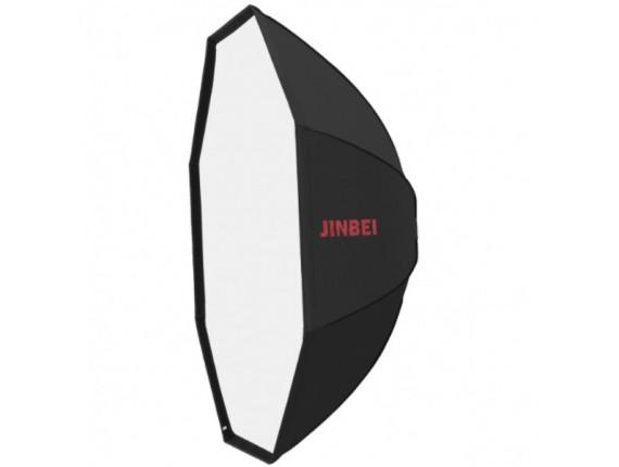 Октобокс Jinbei KC-100 см umbrella
