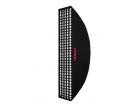 Соты для софтбокса Jinbei for KC-40x180 Grids