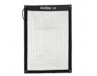 Светодиодная гибкая панель Godox FL100 LED (40x60см) 100W